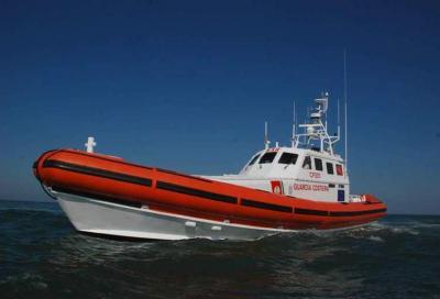 Redditometro meno punitivo verso le barche