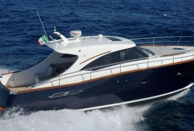 Miami Boat Show: il made in Italy parla americano