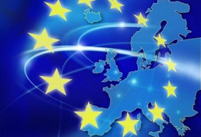 Dall'Europa nuove misure pro nautica
