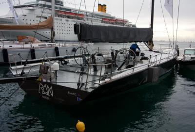 Barcolana, le barche più belle