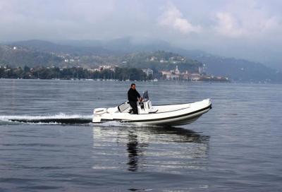 Seapower GT550