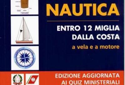 Patente nautica entro 12 miglia