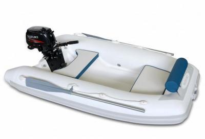 Suzukino Espace Xre 245 e 270
