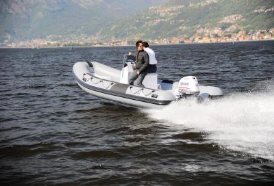 Selva 550 Pro