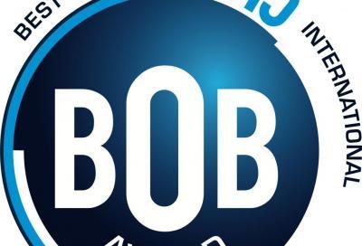 Arrivano le nominations del Best of Boats Award