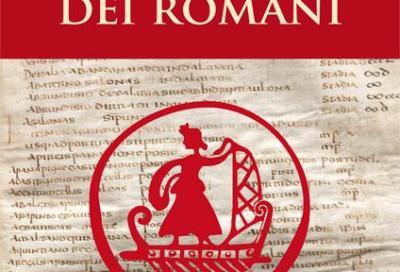 Il portolano dei romani