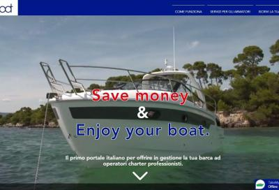 Take my boat, come far fruttare la propria barca