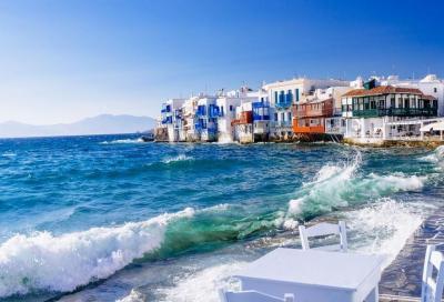 Vacanze a vela? www.mondovela.it