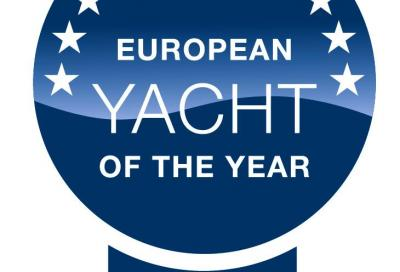 Ecco tutte le nomination dell'European Yacht of the Year!