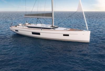 Bavaria si affida a Cossutti per la nuova ammiraglia C57