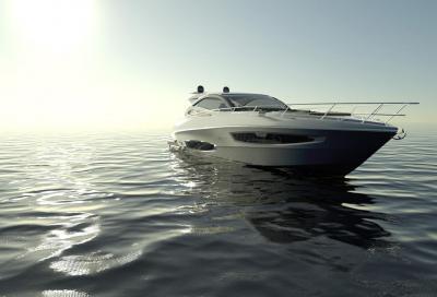 Rio Yachts: Granturismo 58 S e Spider 40