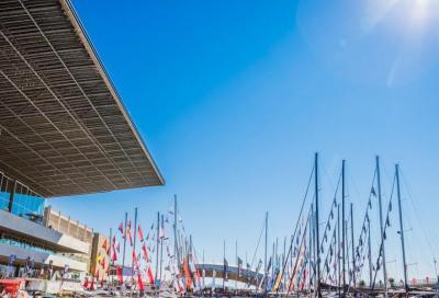 Ucina: Viareggio in concorrenza con Genova