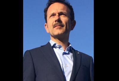 Luca Brancaleon, nuovo direttore commerciale Bénéteau