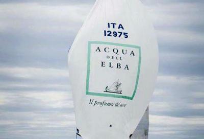 Aria di Burrasca domina alla 151 Miglia Trofeo Cetilar