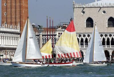 Torna la Coppa A.I.V.E. dell'Adriatico: si regata da giugno a ottobre