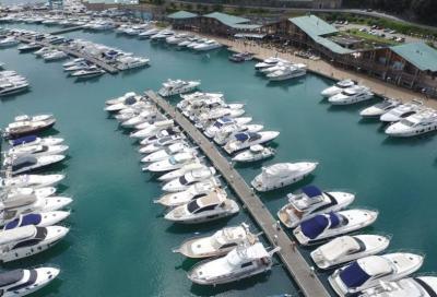 Marina di Varazze nuovo servizio per vendita usato
