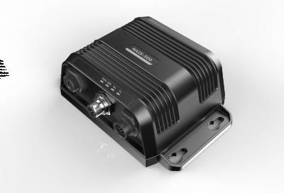 NAIS-500 trasponder per strumenti Navico