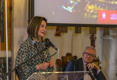 Salone di Genova: è boom di prenotazioni e la nautica vola