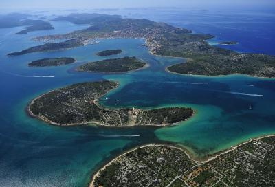 Croazia:  aumento vertiginoso della tassa di soggiorno