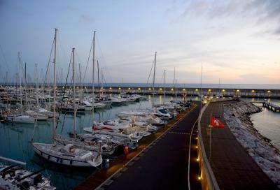 Canoni: Nautica Italiana, a favore della decisione TAR Toscana