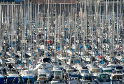 Via libera al nuovo Codice della nautica
