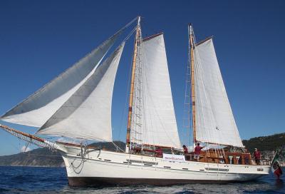 I musei del mare e della marineria d'Italia entrano in rete