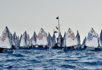 Trofeo Campobasso 2018, vince il campione del mondo Marco Gradoni