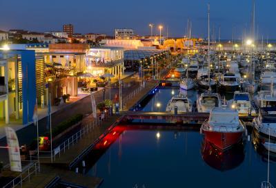 Porto barca e tasse quanto pesano sul tuo portafoglio