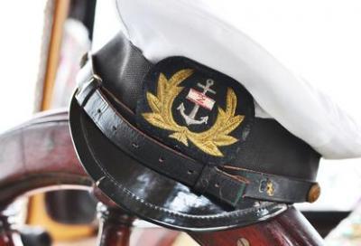 Vela e Motore ti regala il Nuovo Codice della Nautica.