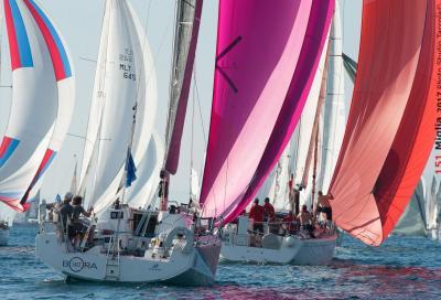 151 Miglia-Trofeo Cetilar, iniziano gli eventi collaterali