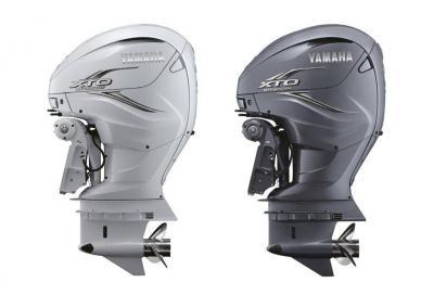 Da Yamaha il nuovo fb 425 cv
