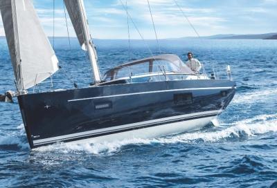 Bavaria, produzione e consegne delle barche procedono bene