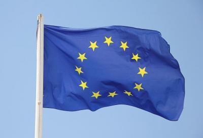 L'Europa si muove, in arrivo i dazi (salati) su imbarcazioni e motori marini made in USA
