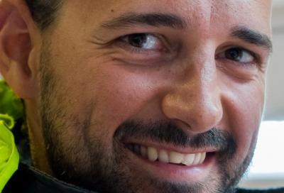 Matteo Polli, lunga scia di successi