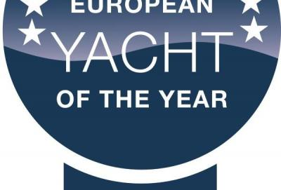European Yacht of the Year 2019, tutte le barche nominate!