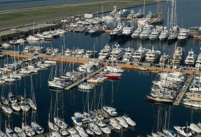 Liguria for Yachting: i marina liguri fanno network