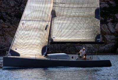 Vento in poppa per il brand B-yachts