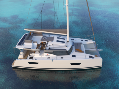 Fountaine Pajot 45 707ac9e120c