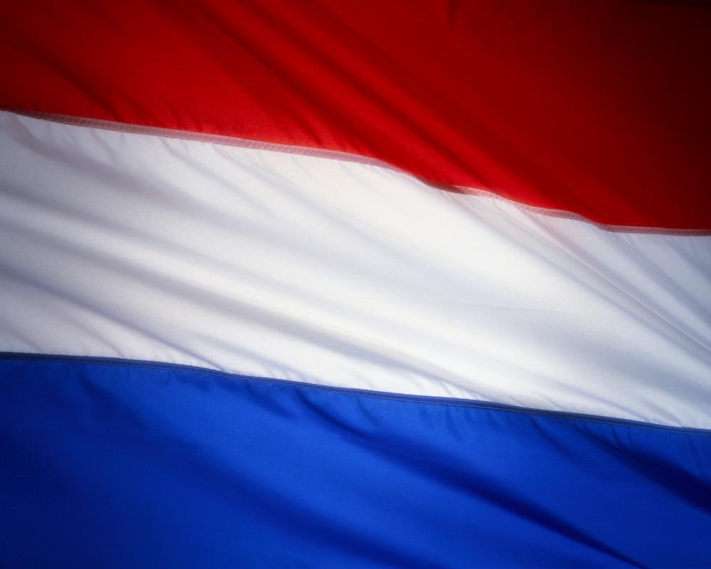 Olanda E Belgio Barche Italiane Addio Vela E Motore