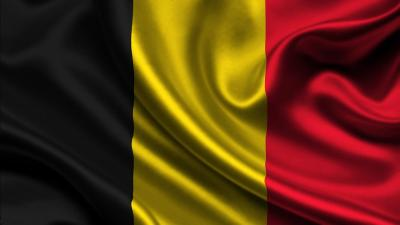 Olanda e Belgio, barche italiane addio