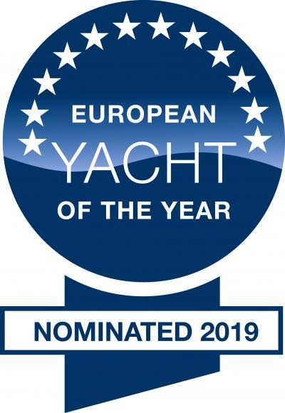 European Yacht of the Year, vota anche tu la tua barca preferita
