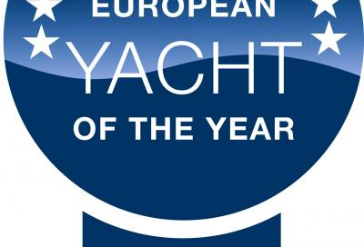 European Yacht of the Year, vota anche tu la tua barca preferita