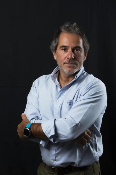 Andrea D'Amato entra a far parte del team europeo di Garmin