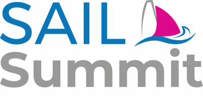 Arriva Sail Summit, una serie di corsi dedicati ai diportisti che vogliono saperne di più