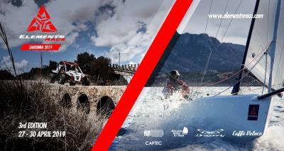 Elements Race, in arrivo la III° edizione del biathlon Vela-Off Road