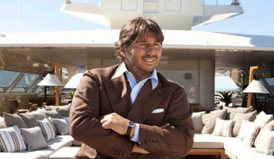 Nautica Italiana accelera sul processo di riunificazione