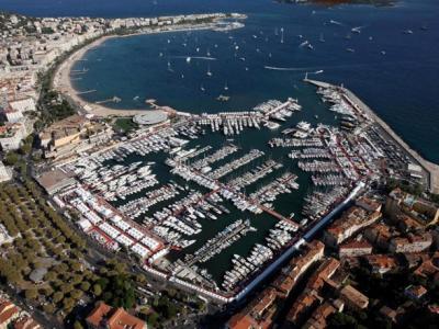 Il Salone di Cannes cambia gestione, ma non subito