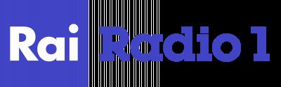 """Al via """"Radio di Bordo"""" il programma di Rai Radio1 dedicato al mare"""