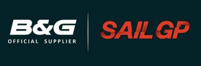 B&G  partner tecnico di SailGP