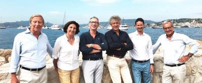 Equinoxe Yachts International, nuovo riferimento per la vendita di grandi yacht